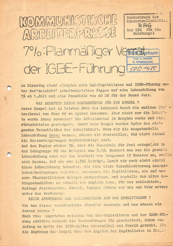 Ruhrgebiet_AO_RAG_KAP_19720600_01