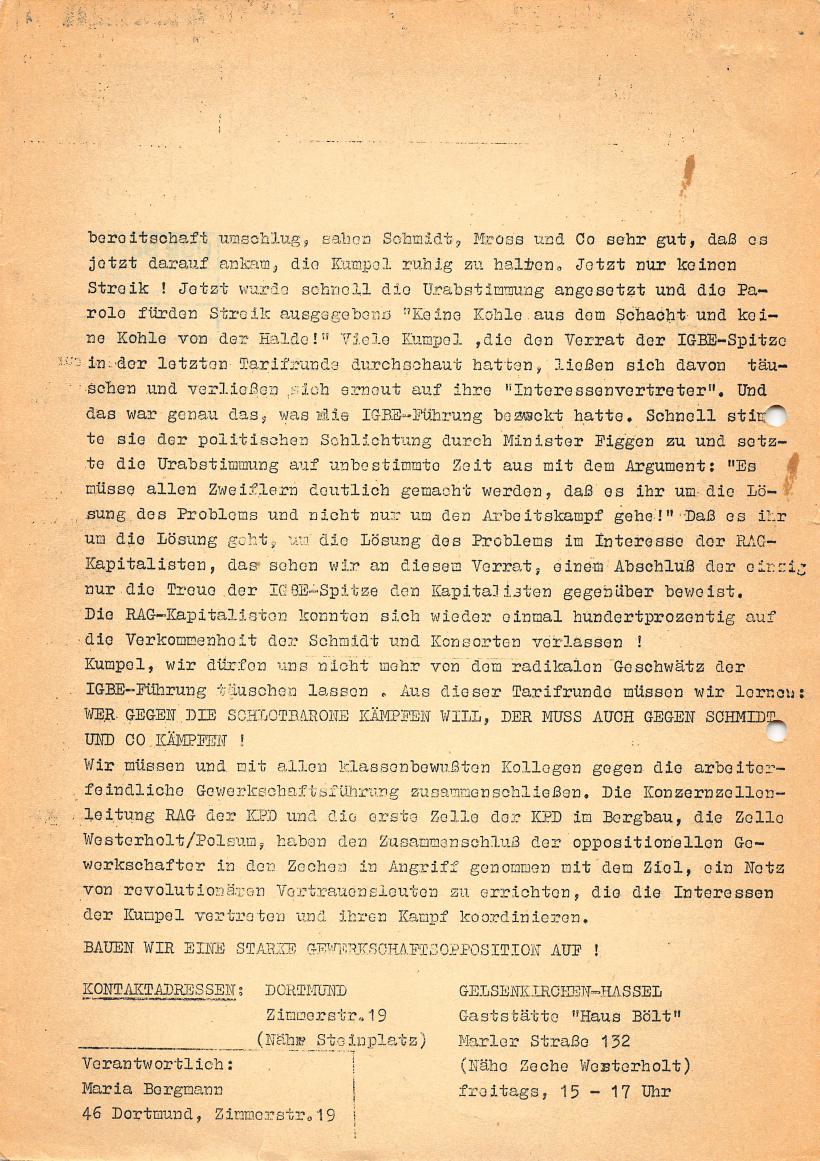 Ruhrgebiet_AO_RAG_KAP_19720600_02