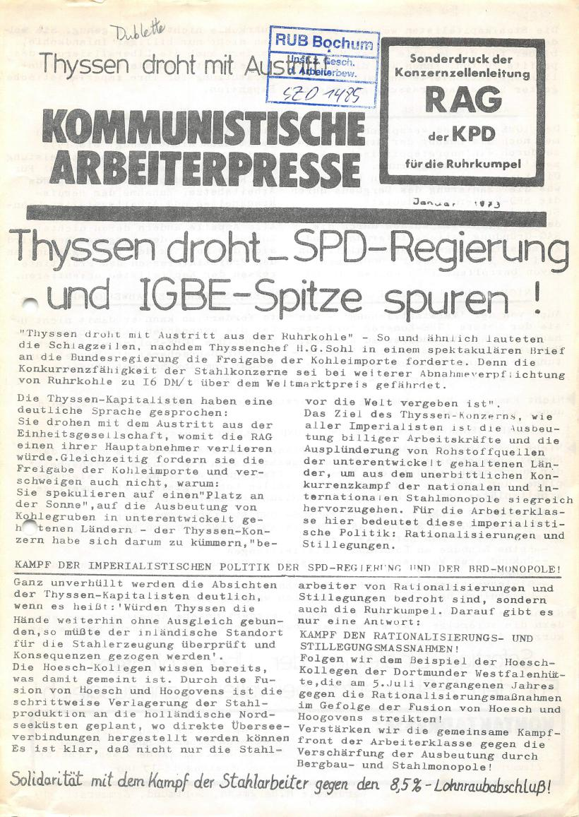 Ruhrgebiet_AO_RAG_KAP_19730100_01