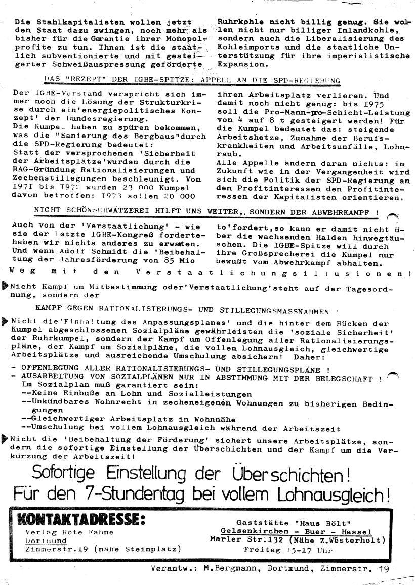 Ruhrgebiet_AO_RAG_KAP_19730100_02