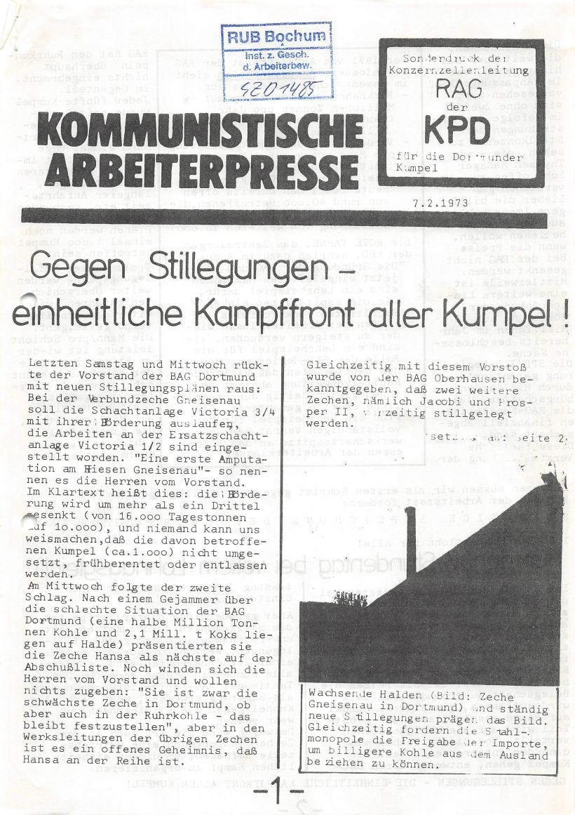Ruhrgebiet_AO_RAG_KAP_19730207_01