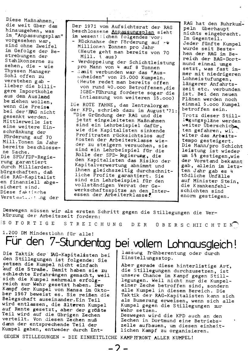 Ruhrgebiet_AO_RAG_KAP_19730207_02