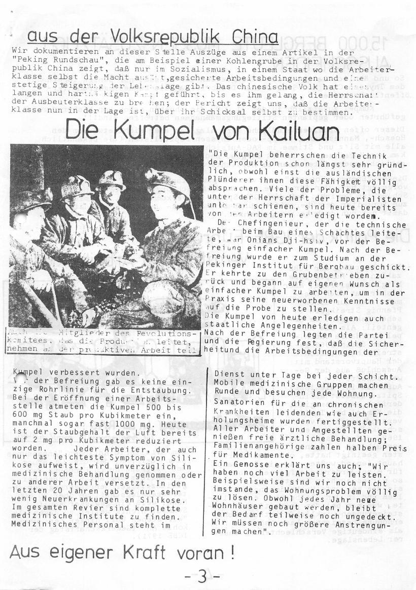 Ruhrgebiet_AO_RAG_KAP_19730207_03