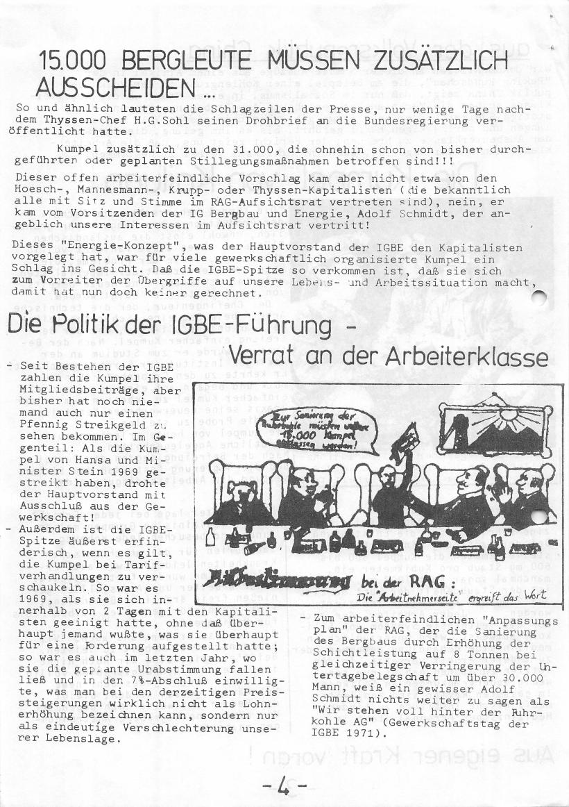 Ruhrgebiet_AO_RAG_KAP_19730207_04