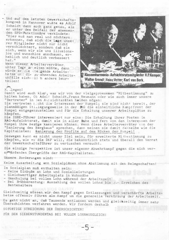 Ruhrgebiet_AO_RAG_KAP_19730207_05