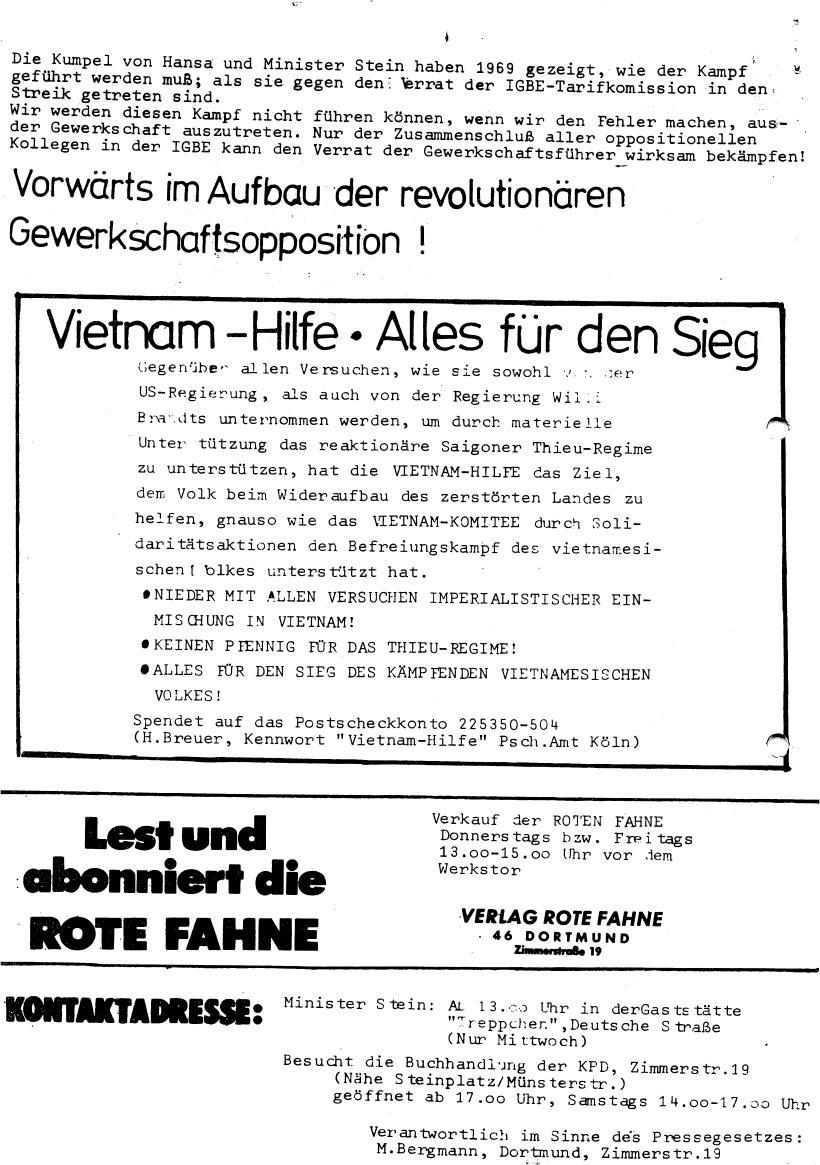 Ruhrgebiet_AO_RAG_KAP_19730207_06