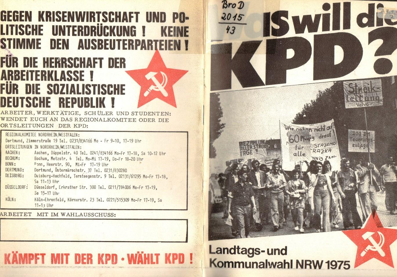 NRW_AO_1975_Was_will_die_KPD_01