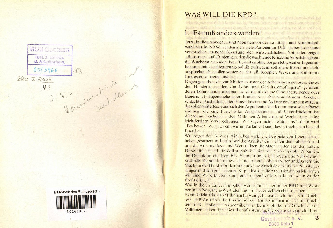 NRW_AO_1975_Was_will_die_KPD_02