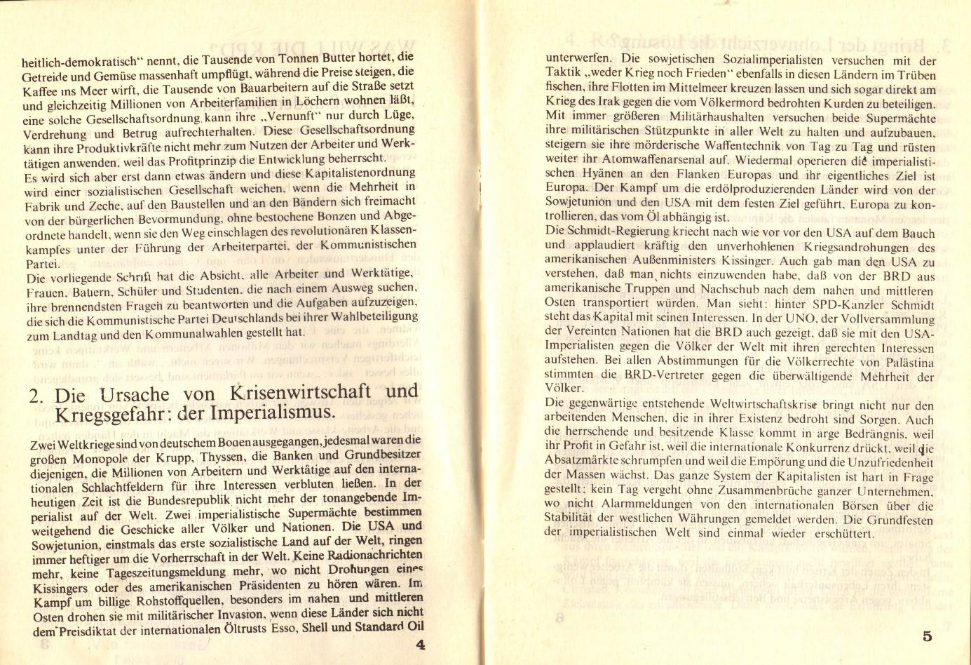 NRW_AO_1975_Was_will_die_KPD_03