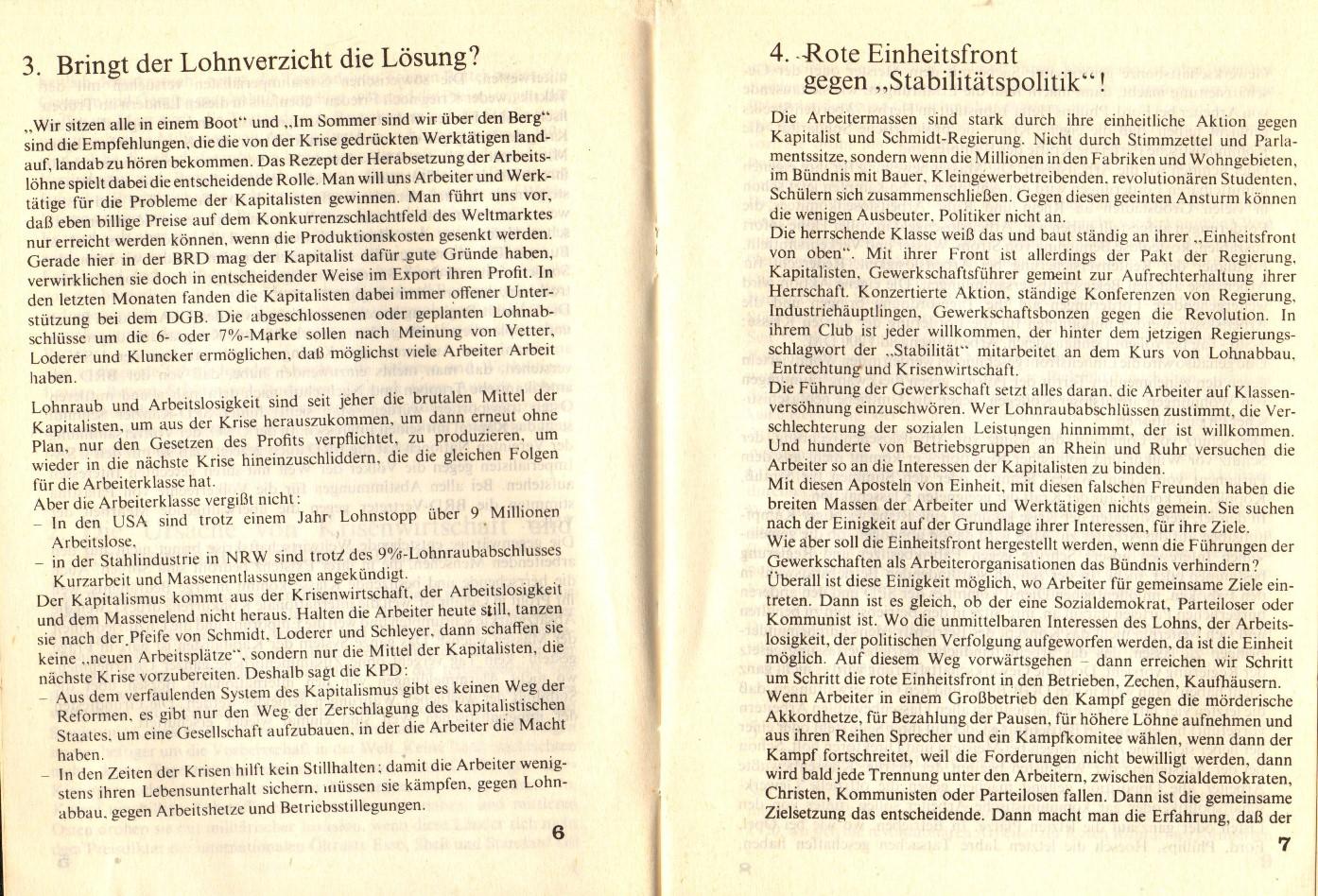 NRW_AO_1975_Was_will_die_KPD_04