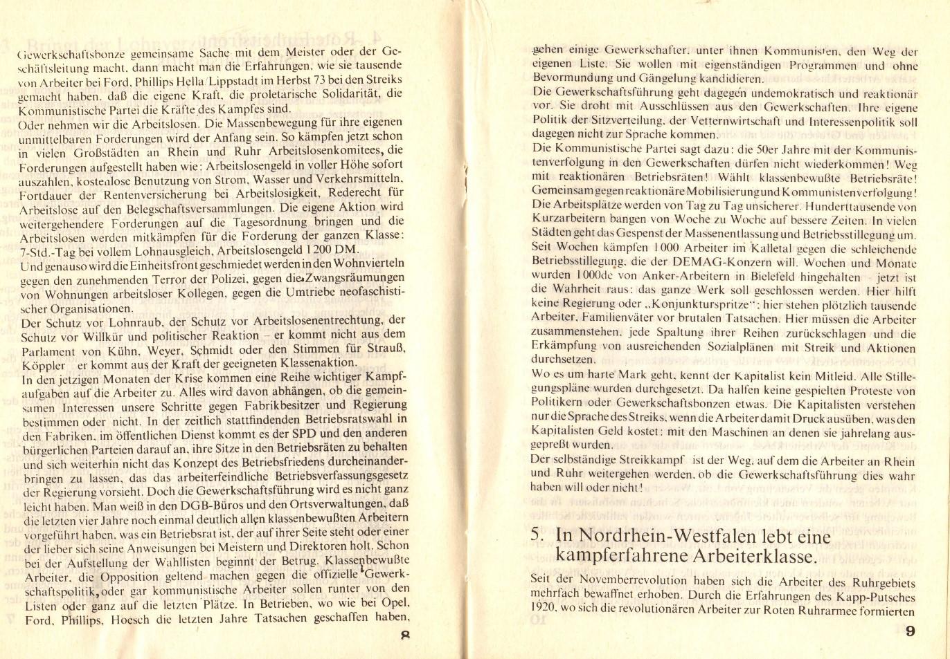 NRW_AO_1975_Was_will_die_KPD_05