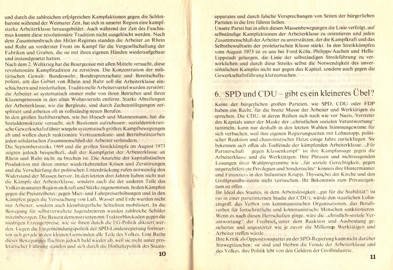 NRW_AO_1975_Was_will_die_KPD_06