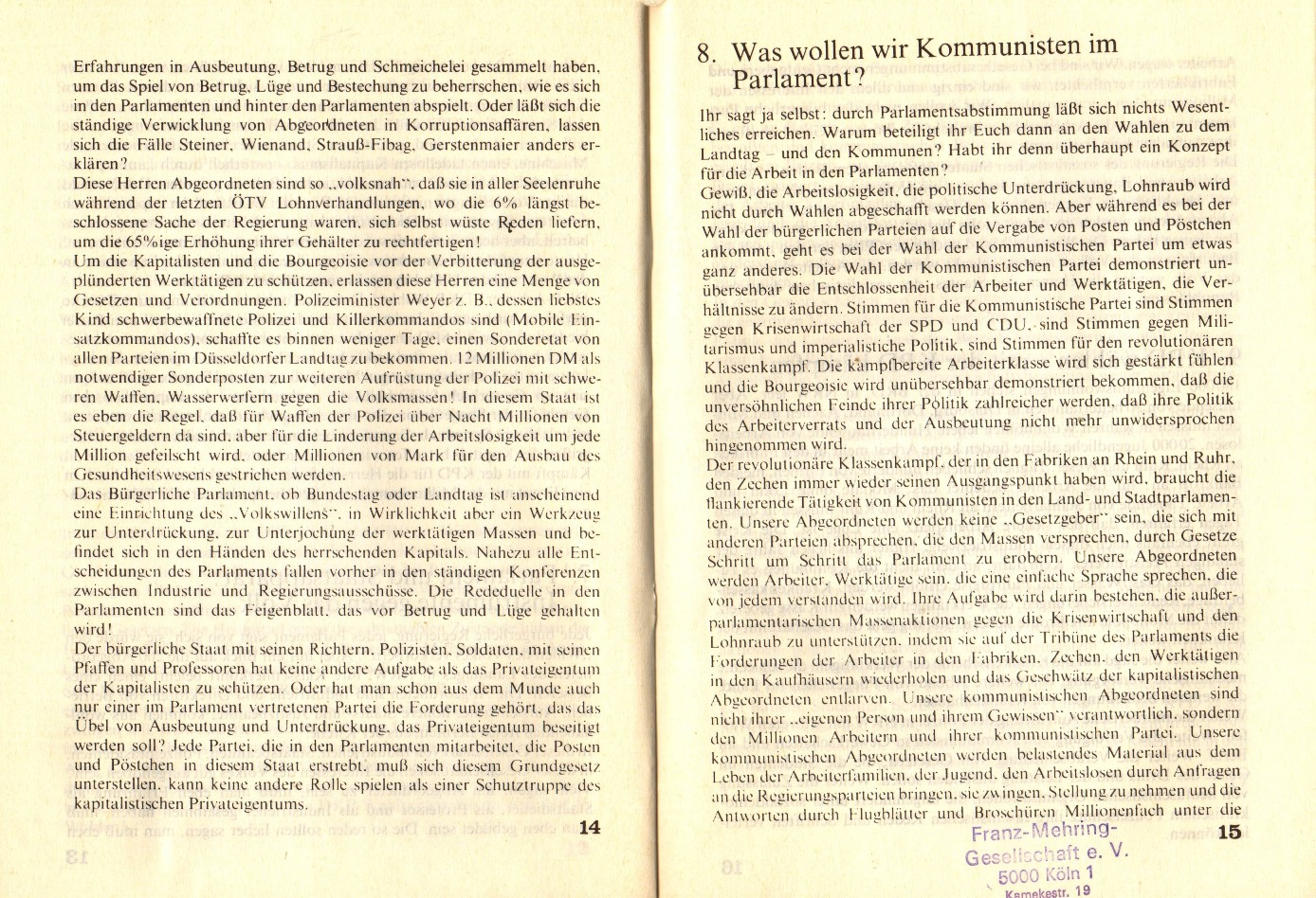 NRW_AO_1975_Was_will_die_KPD_08