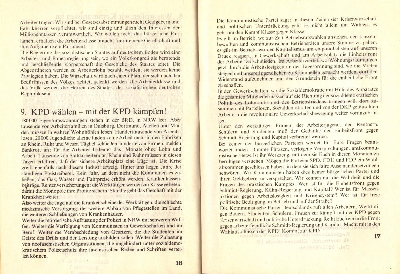 NRW_AO_1975_Was_will_die_KPD_09