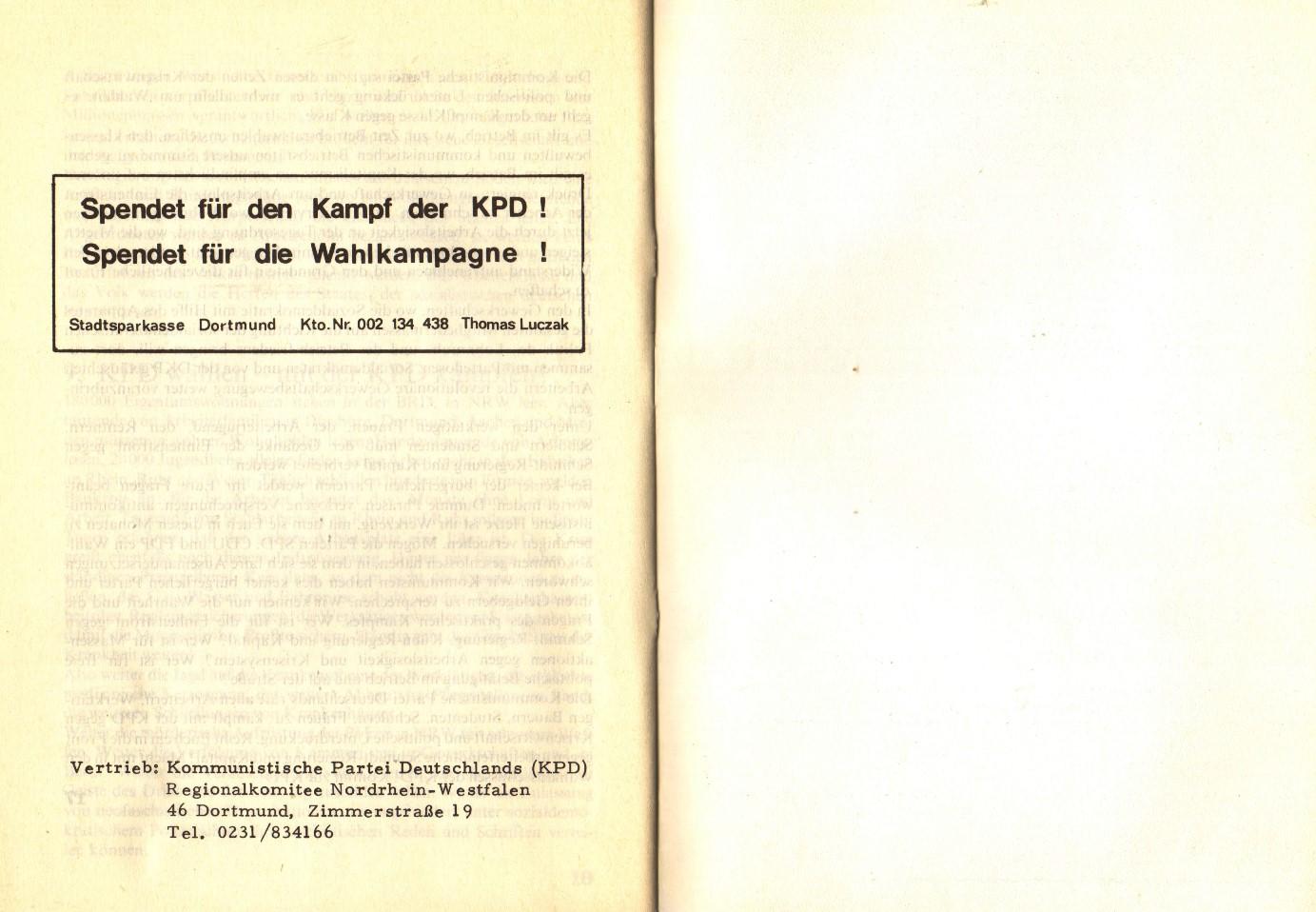 NRW_AO_1975_Was_will_die_KPD_10