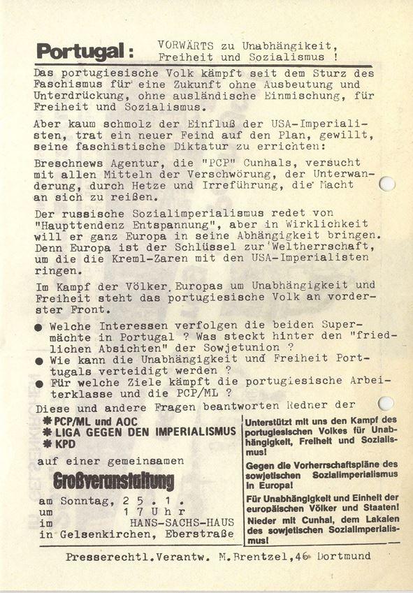 KPD_NRW141