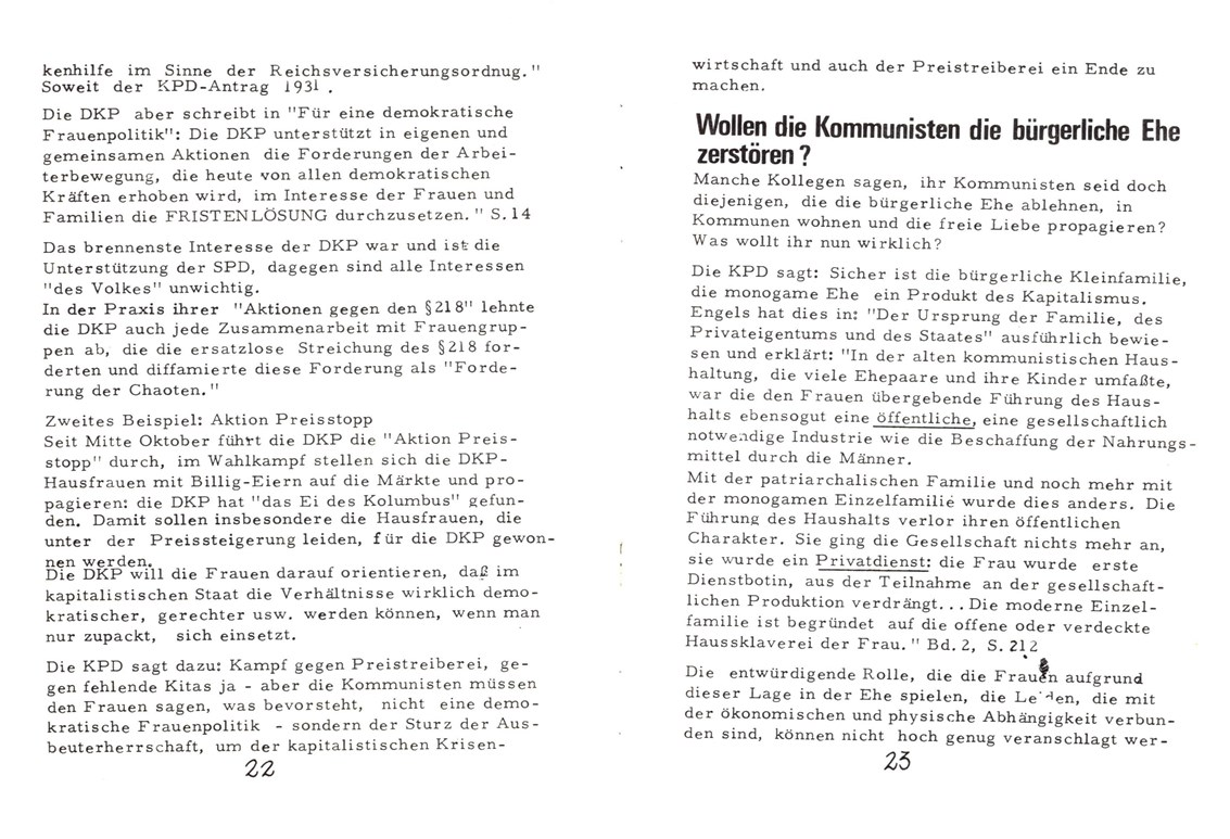 KPD_NRW311