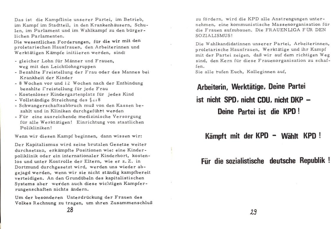KPD_NRW314