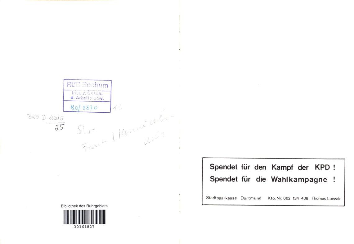 KPD_NRW316