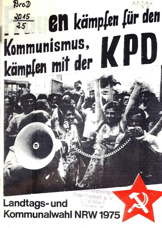 KPD_NRW317