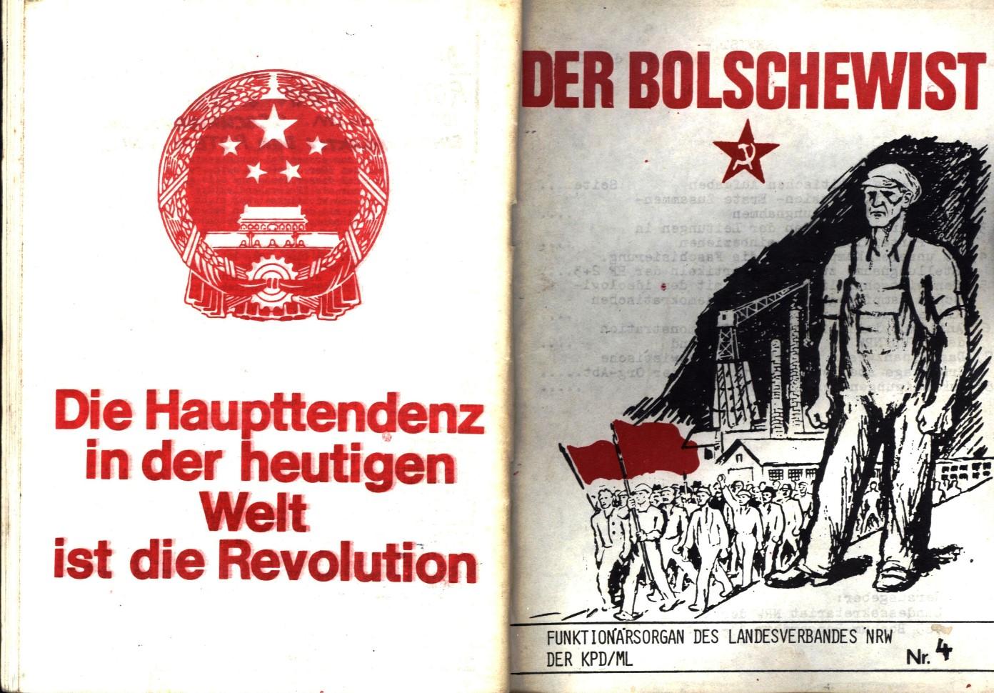 NRW_KPDML_Der_Bolschewist_1972_04_01
