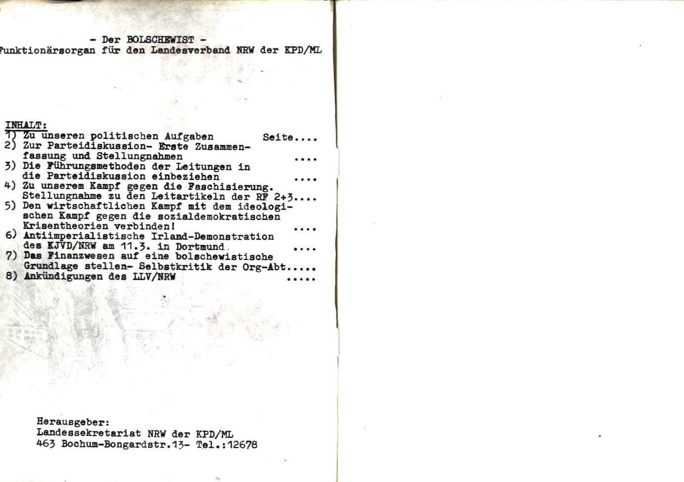 NRW_KPDML_Der_Bolschewist_1972_04_02
