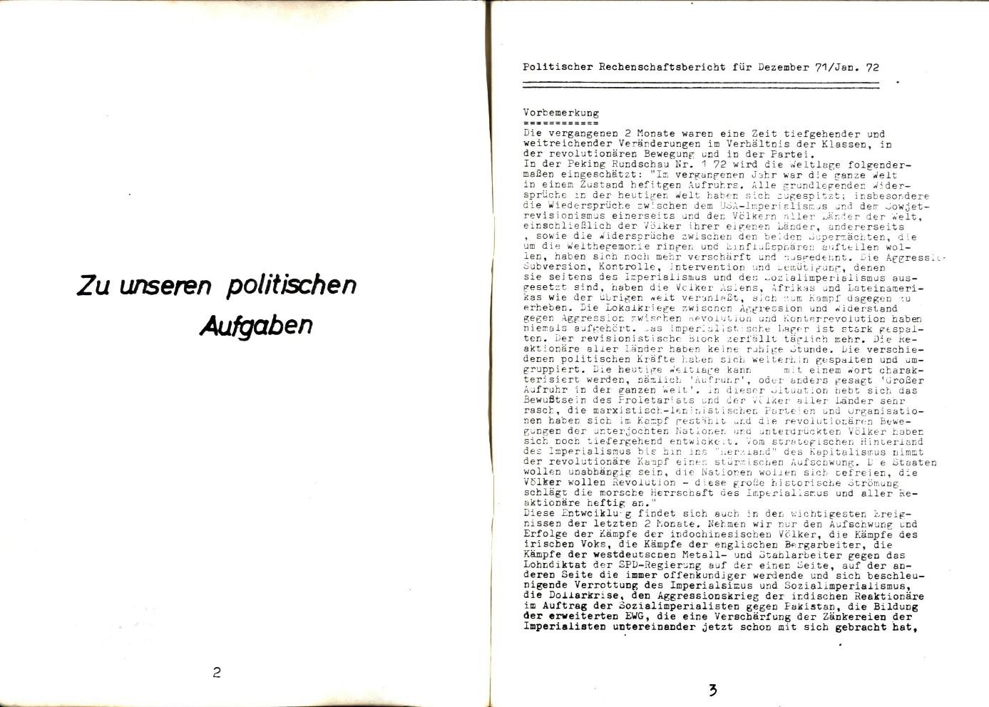 NRW_KPDML_Der_Bolschewist_1972_04_03
