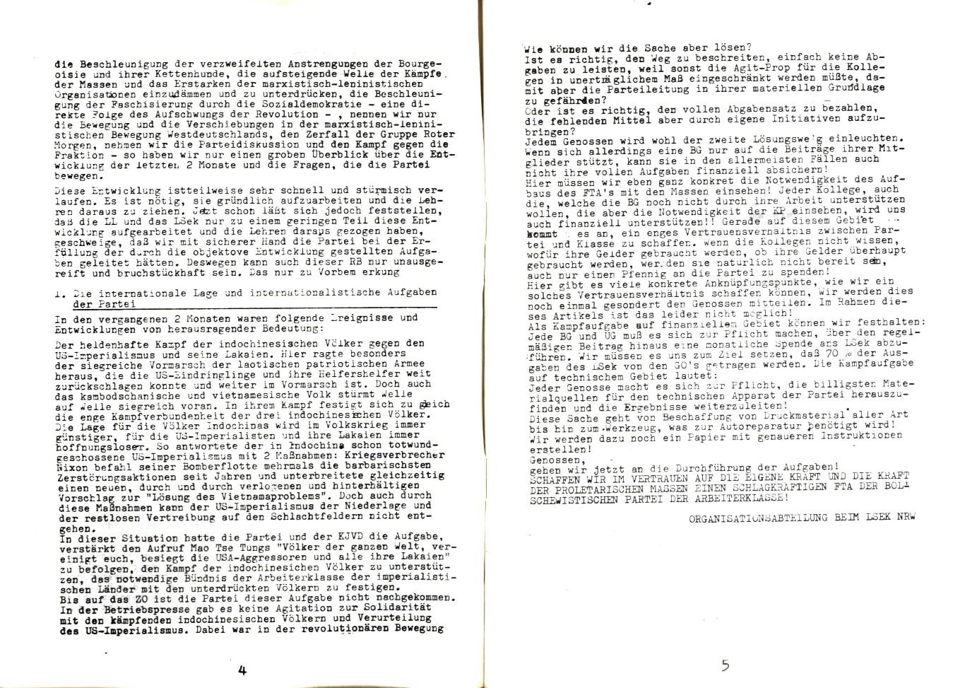 NRW_KPDML_Der_Bolschewist_1972_04_04