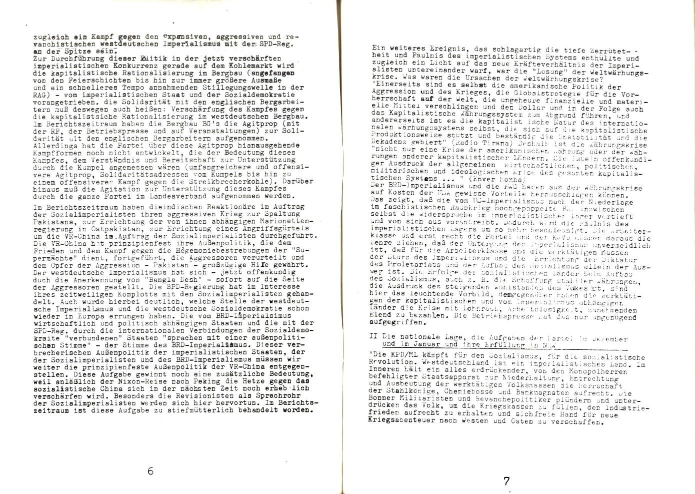 NRW_KPDML_Der_Bolschewist_1972_04_05