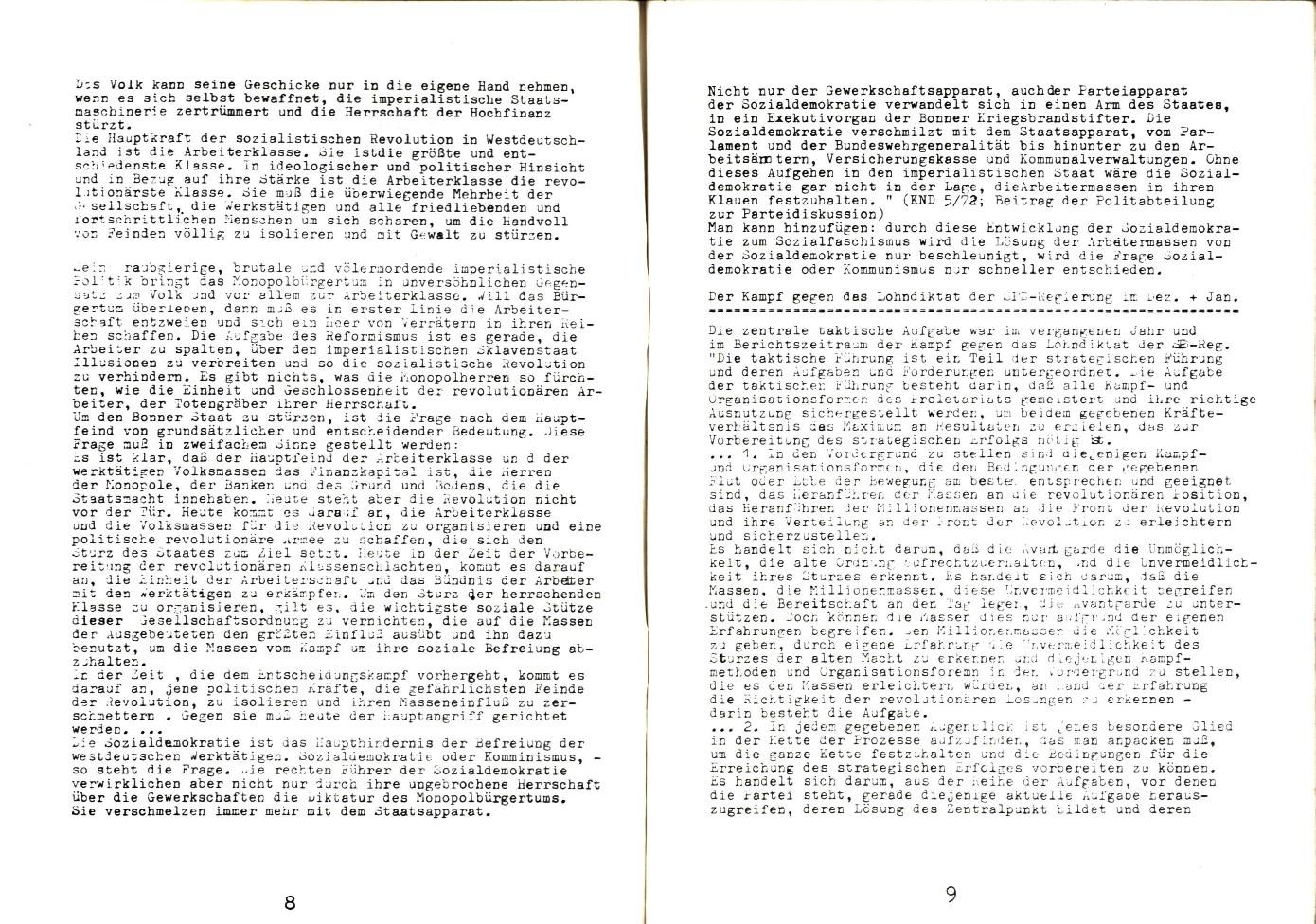 NRW_KPDML_Der_Bolschewist_1972_04_06