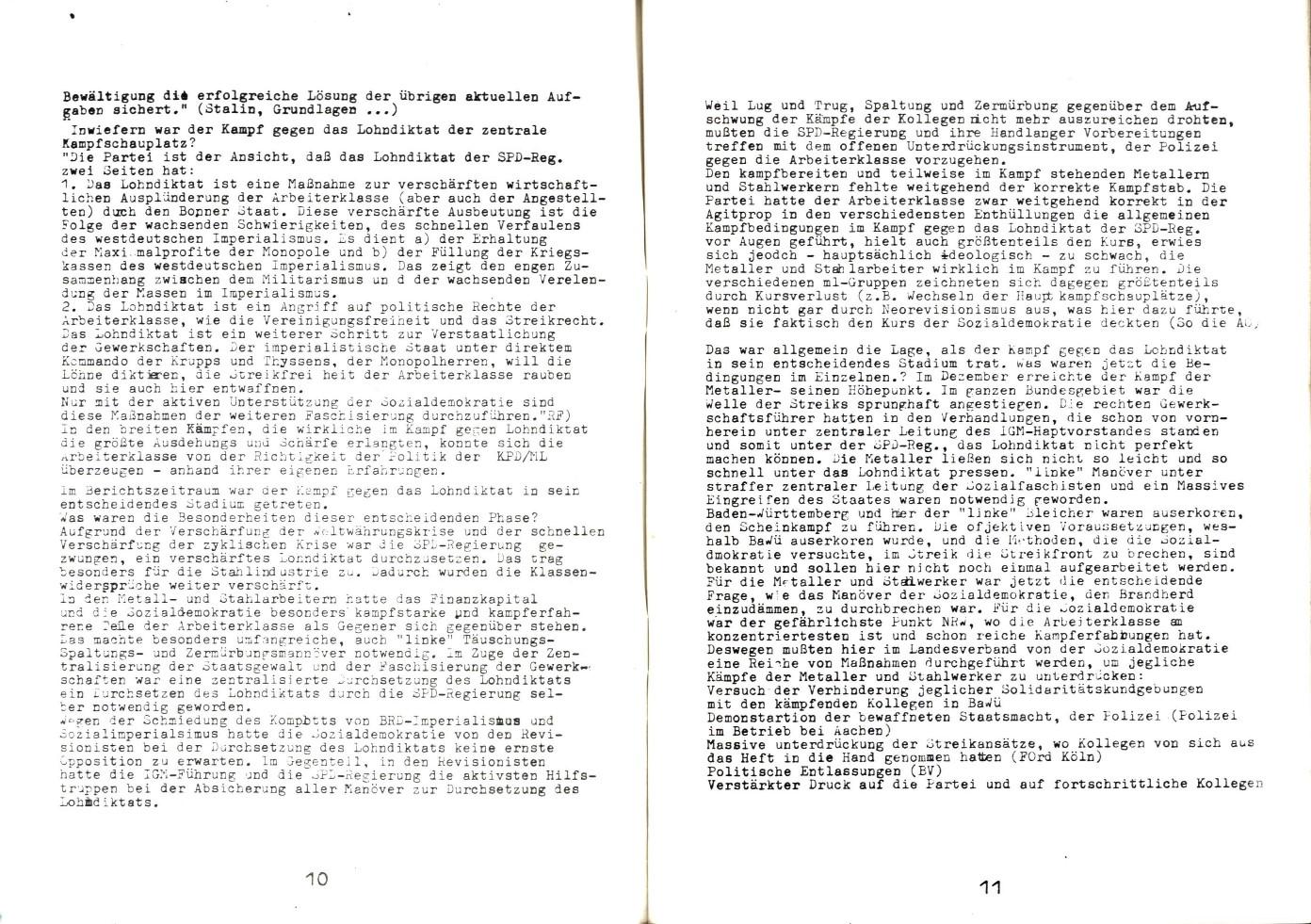 NRW_KPDML_Der_Bolschewist_1972_04_07