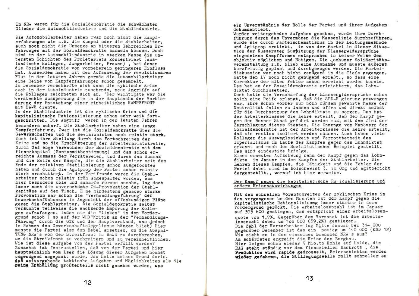 NRW_KPDML_Der_Bolschewist_1972_04_08