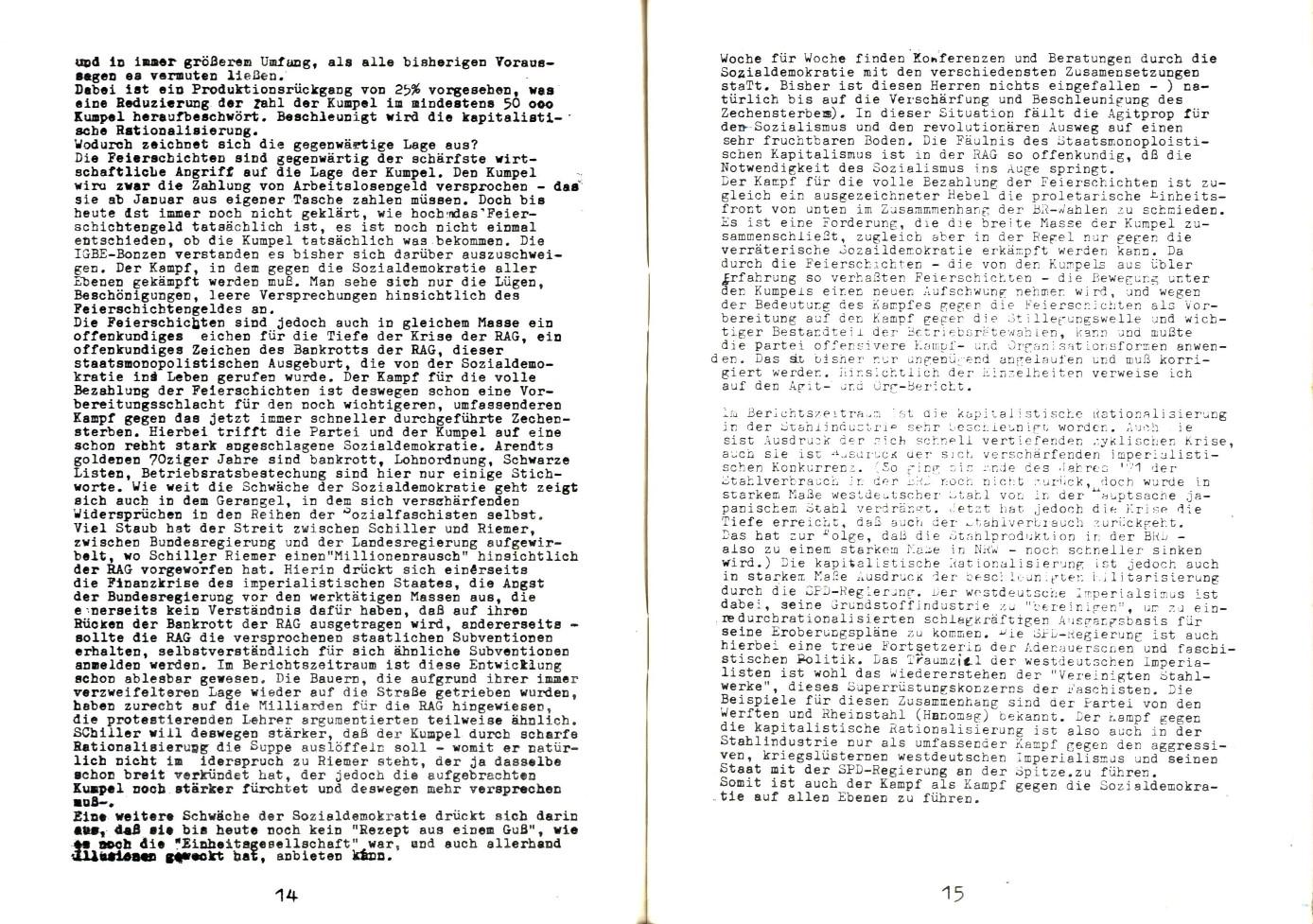 NRW_KPDML_Der_Bolschewist_1972_04_09