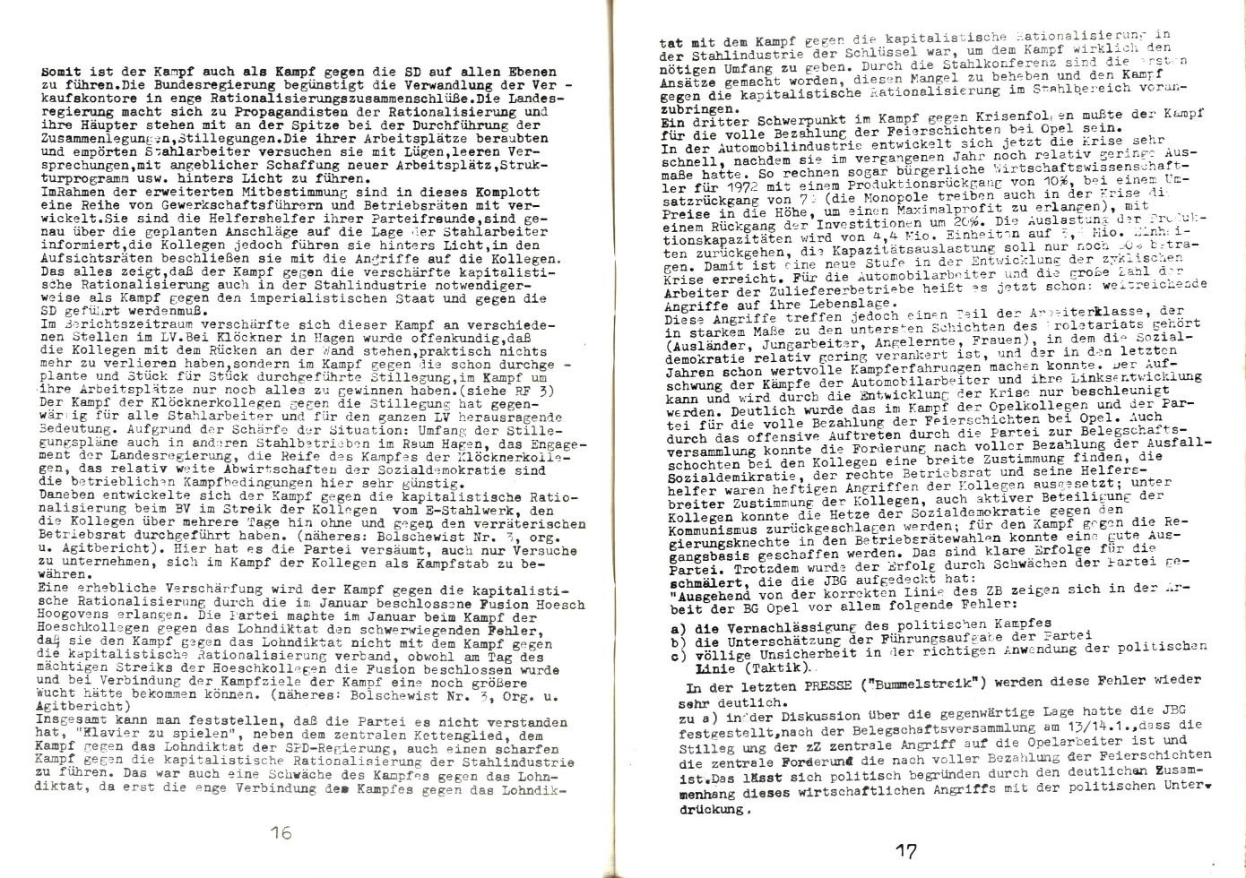NRW_KPDML_Der_Bolschewist_1972_04_10