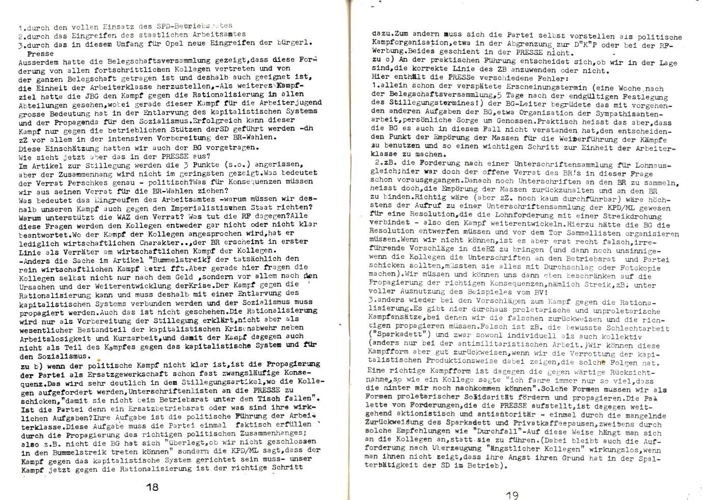 NRW_KPDML_Der_Bolschewist_1972_04_11