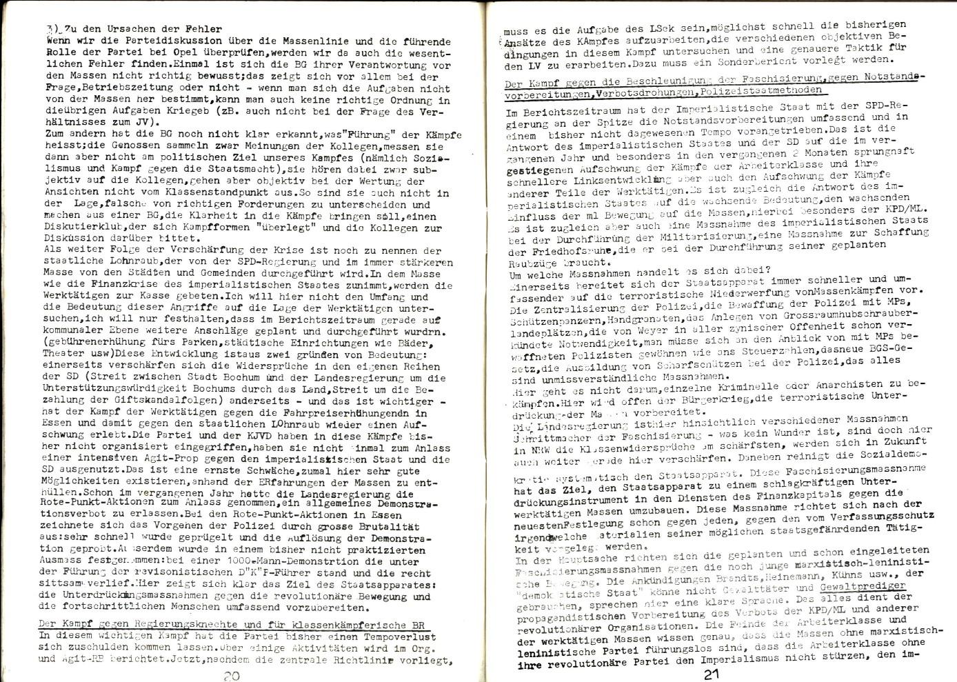NRW_KPDML_Der_Bolschewist_1972_04_12