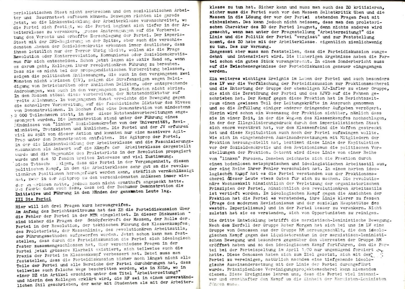 NRW_KPDML_Der_Bolschewist_1972_04_13