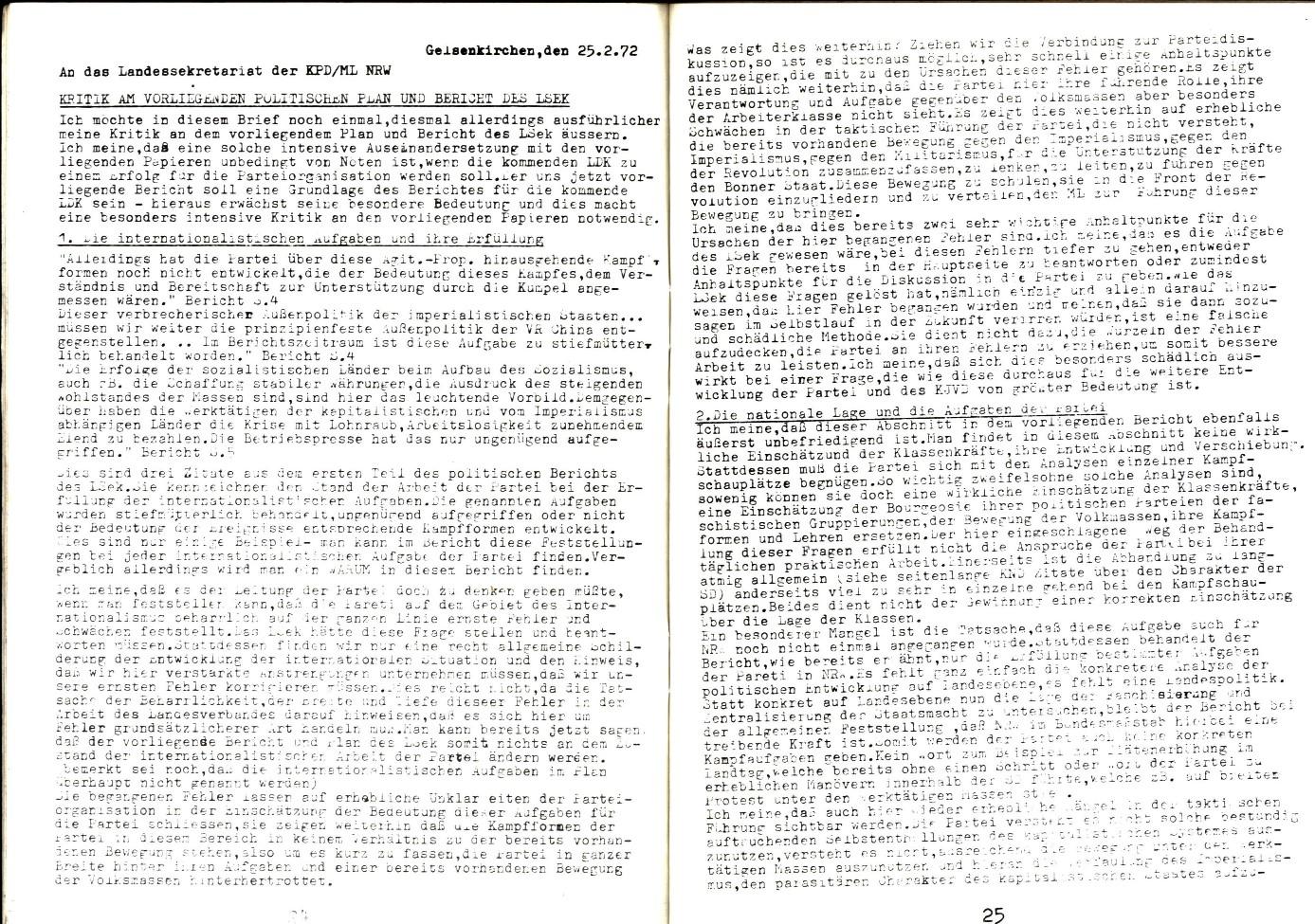 NRW_KPDML_Der_Bolschewist_1972_04_14