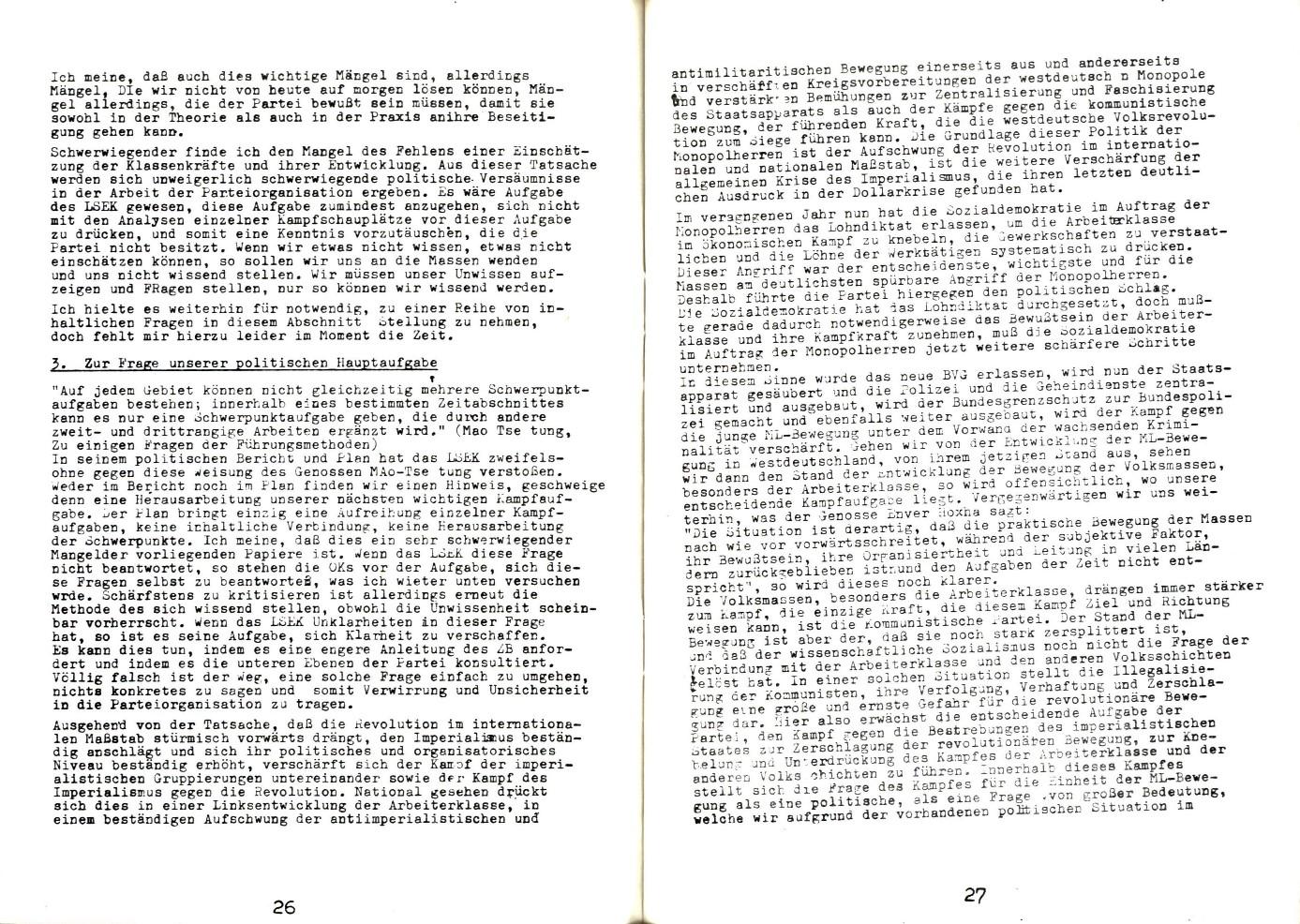 NRW_KPDML_Der_Bolschewist_1972_04_15