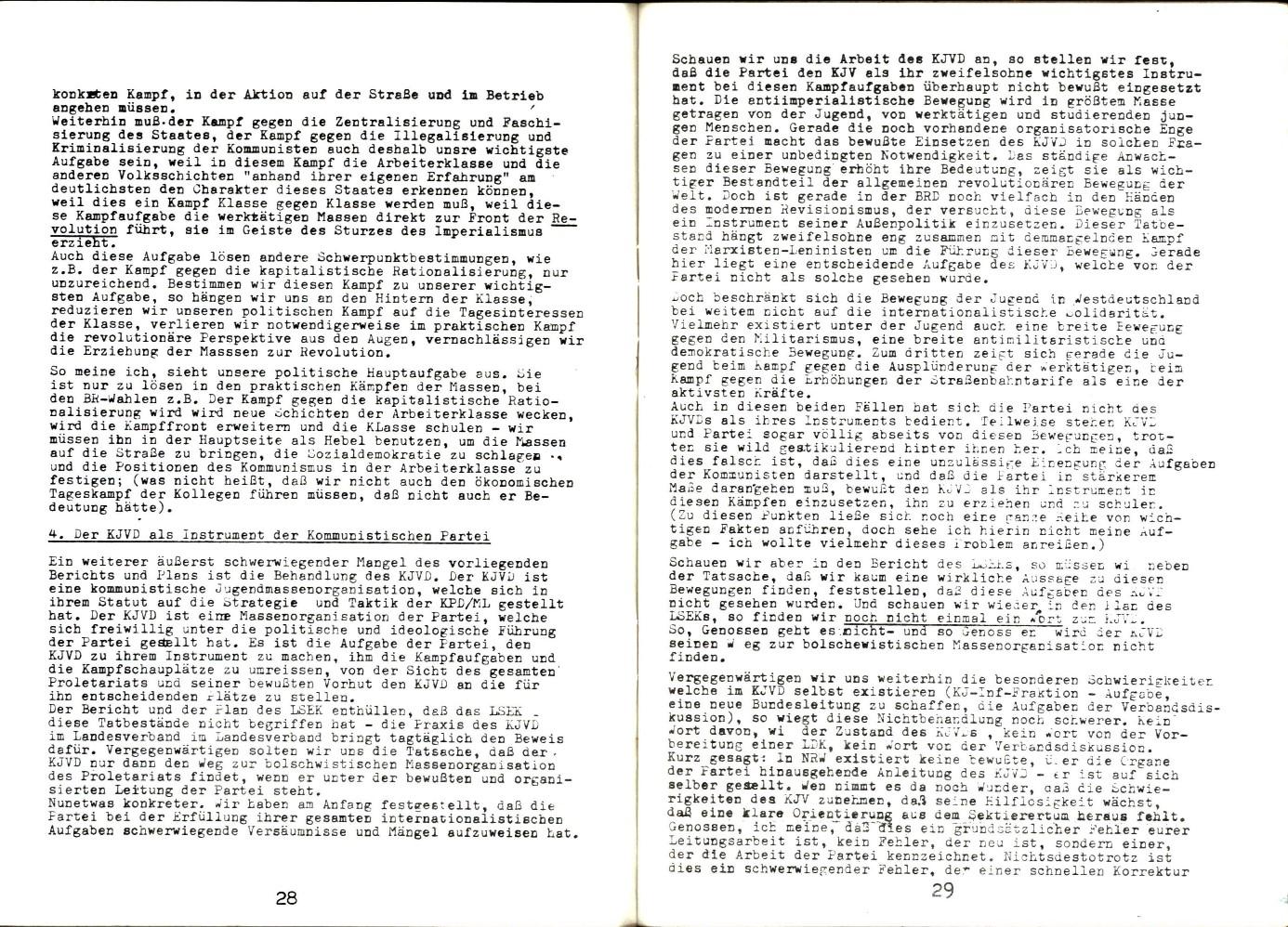 NRW_KPDML_Der_Bolschewist_1972_04_16