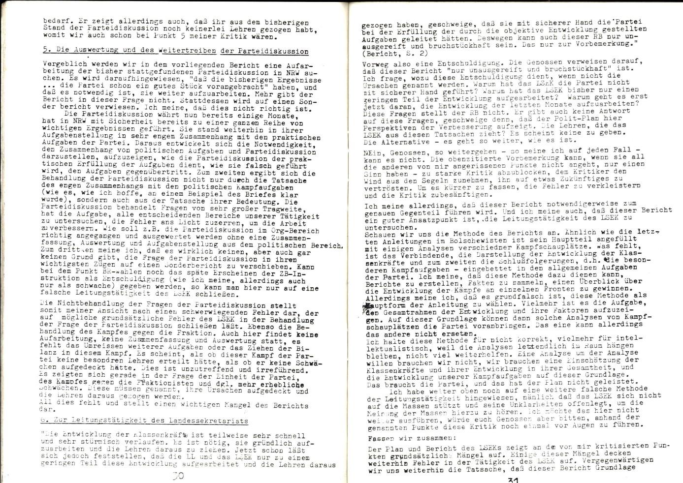 NRW_KPDML_Der_Bolschewist_1972_04_17