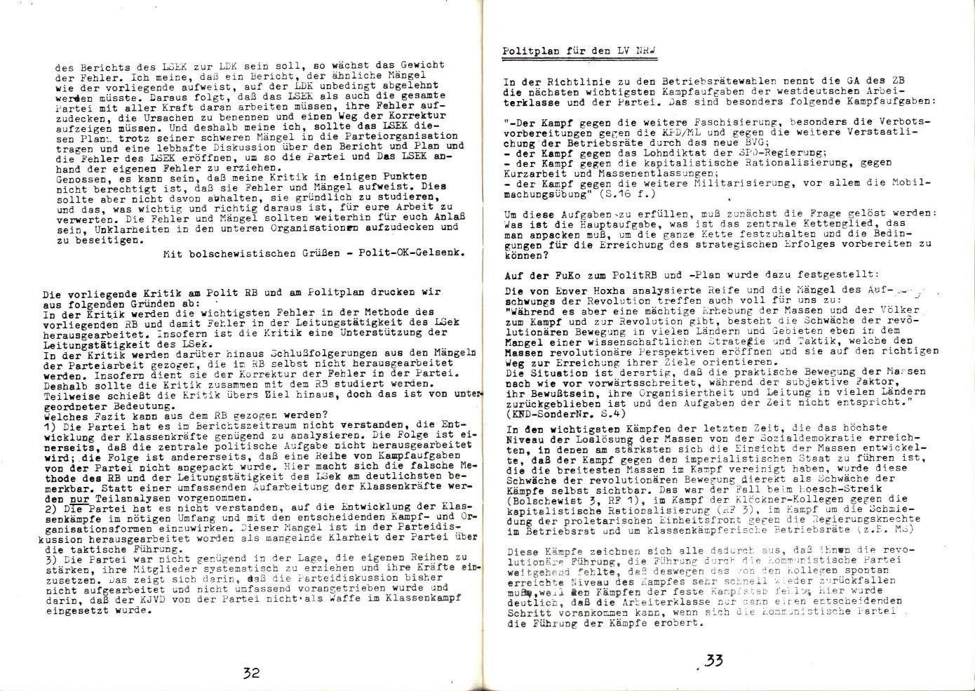 NRW_KPDML_Der_Bolschewist_1972_04_18