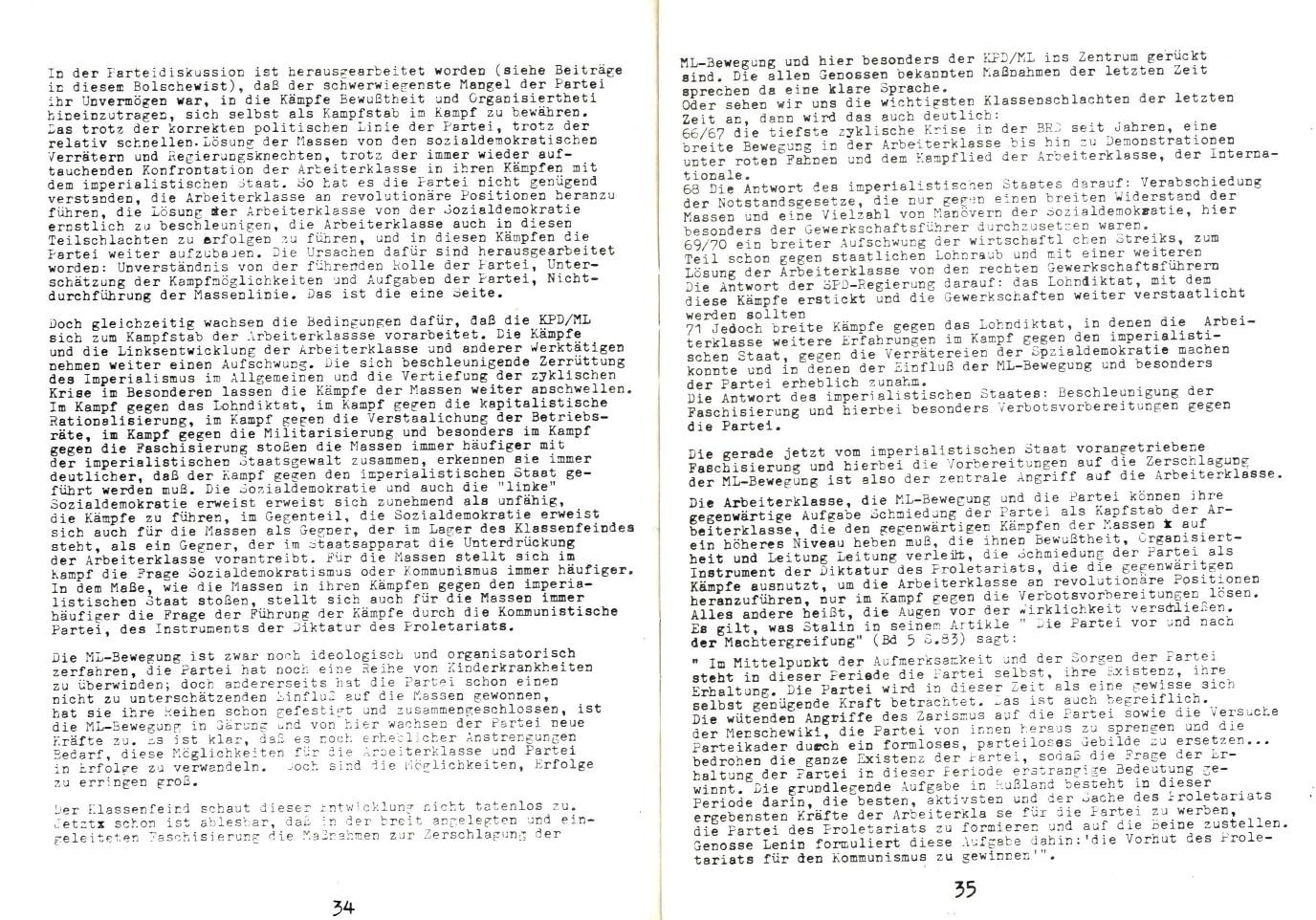 NRW_KPDML_Der_Bolschewist_1972_04_19