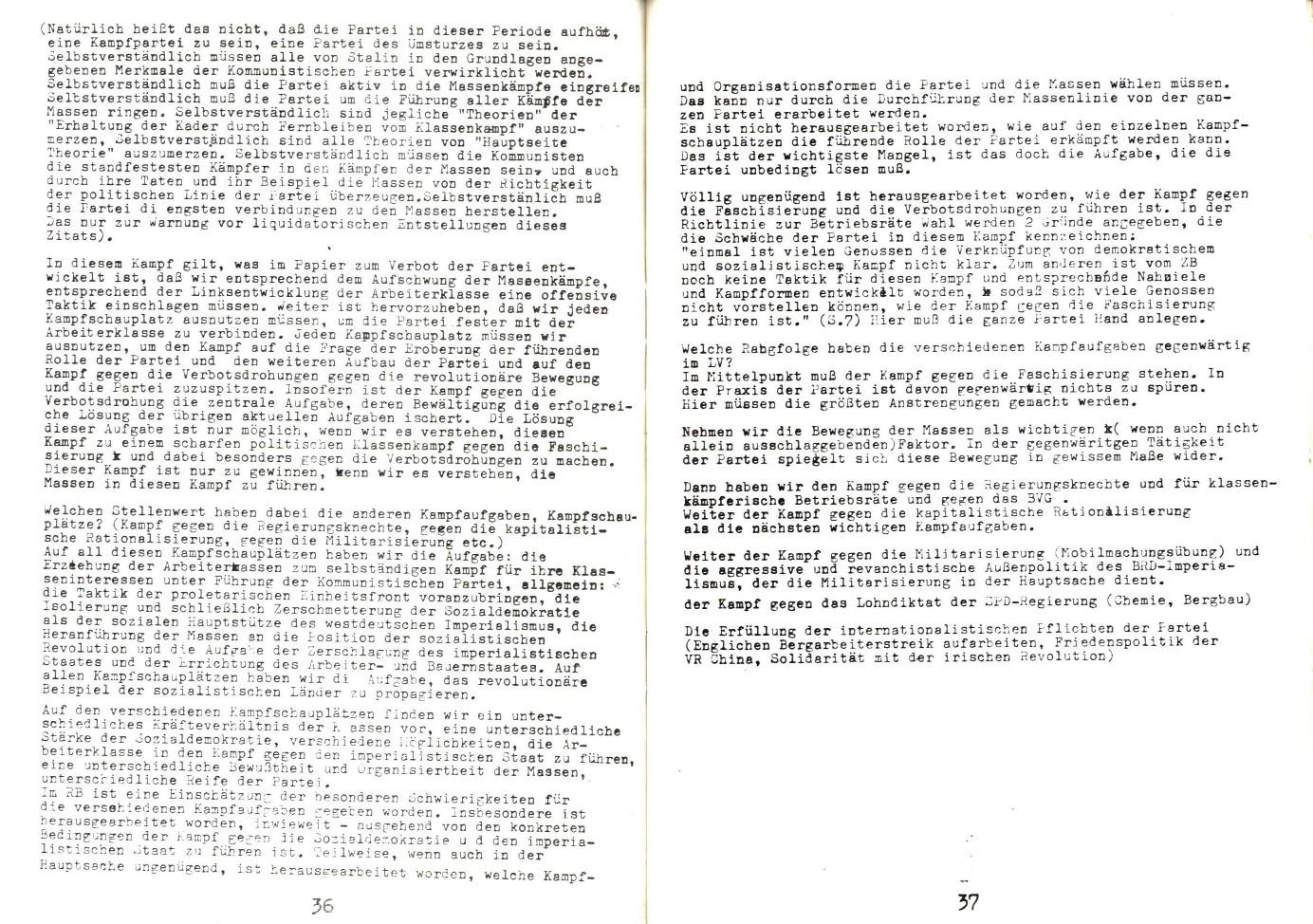 NRW_KPDML_Der_Bolschewist_1972_04_20