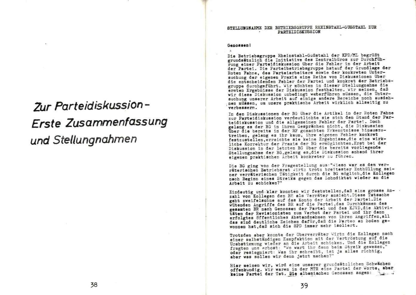 NRW_KPDML_Der_Bolschewist_1972_04_21