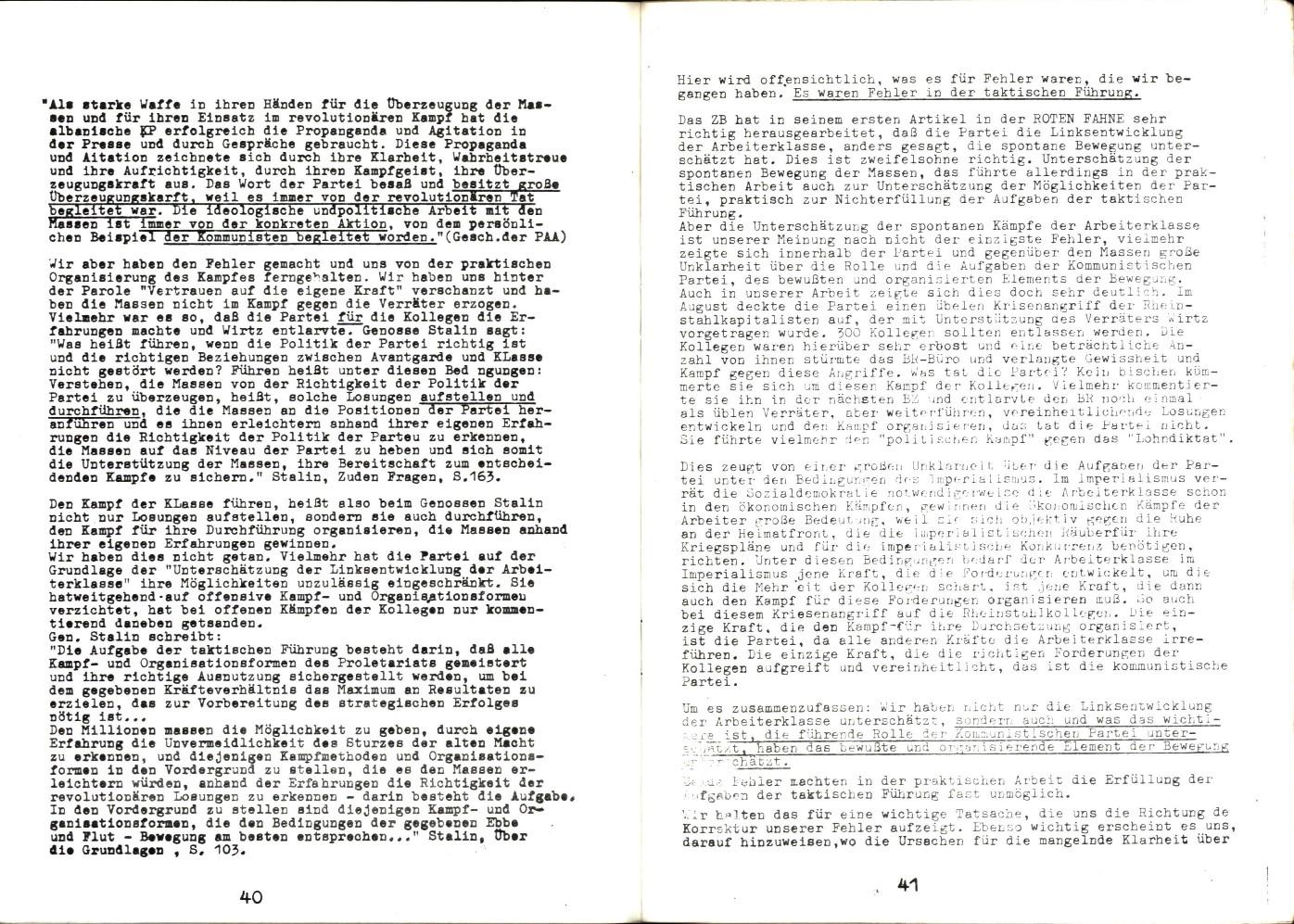 NRW_KPDML_Der_Bolschewist_1972_04_22