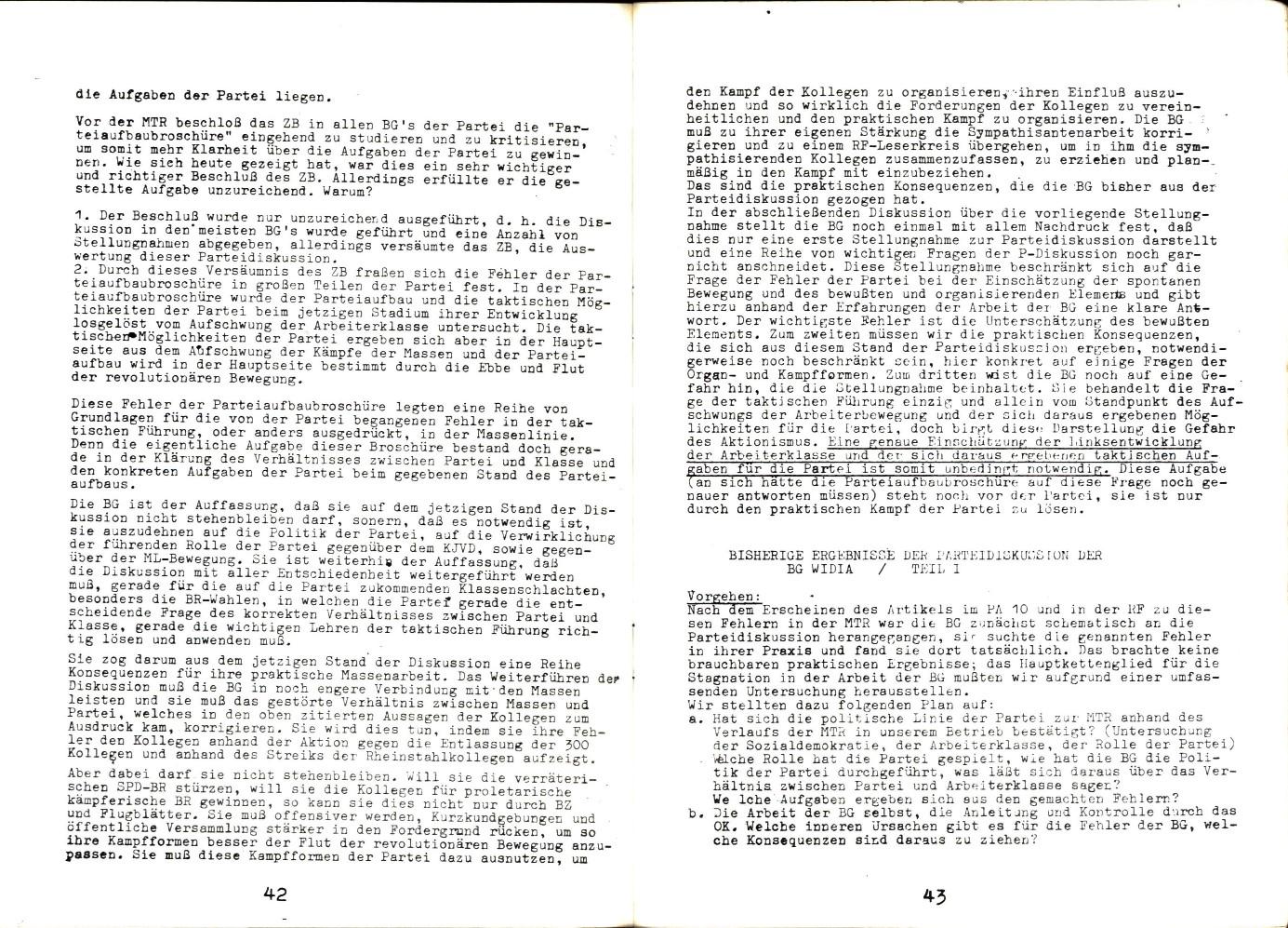 NRW_KPDML_Der_Bolschewist_1972_04_23