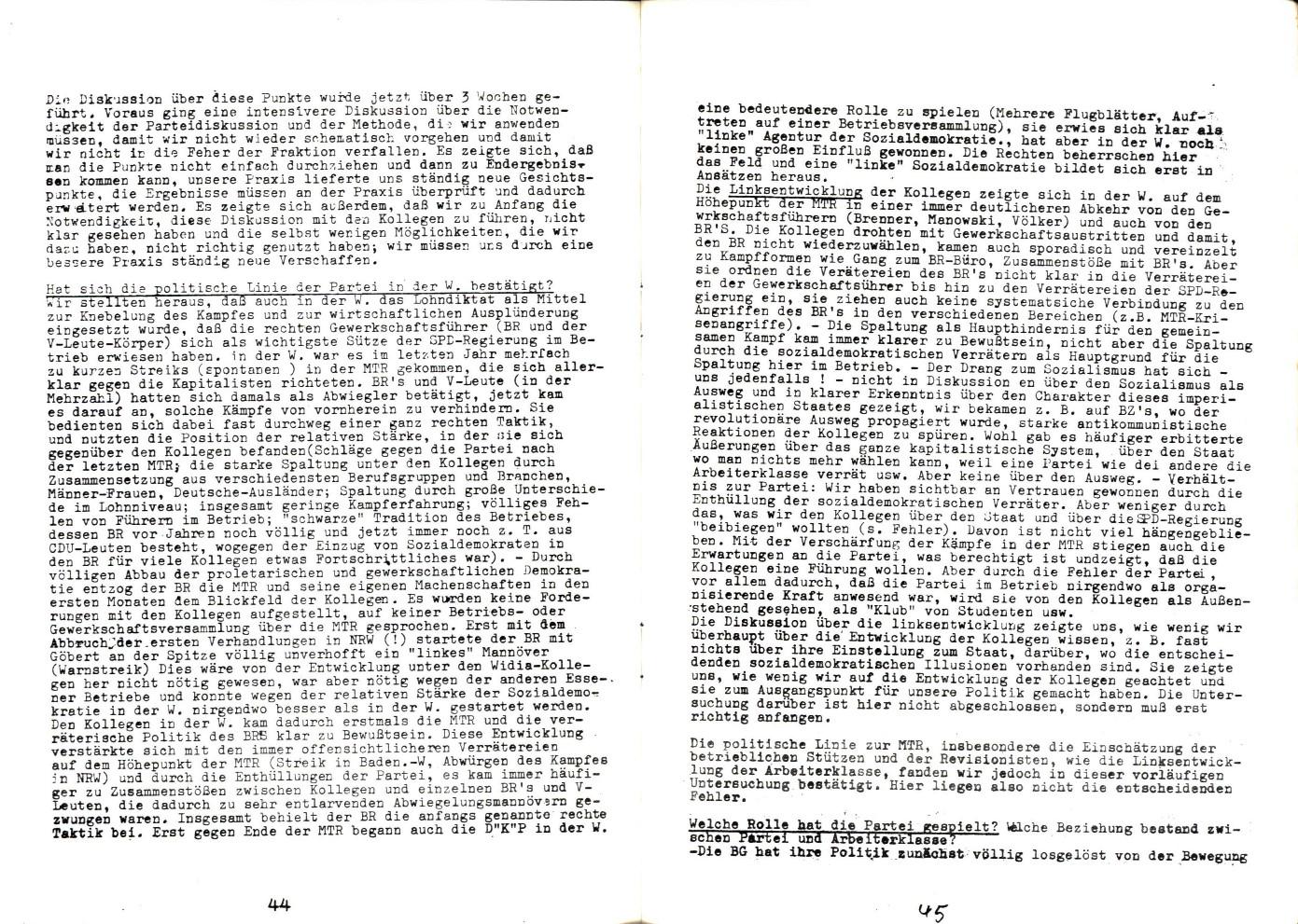 NRW_KPDML_Der_Bolschewist_1972_04_24