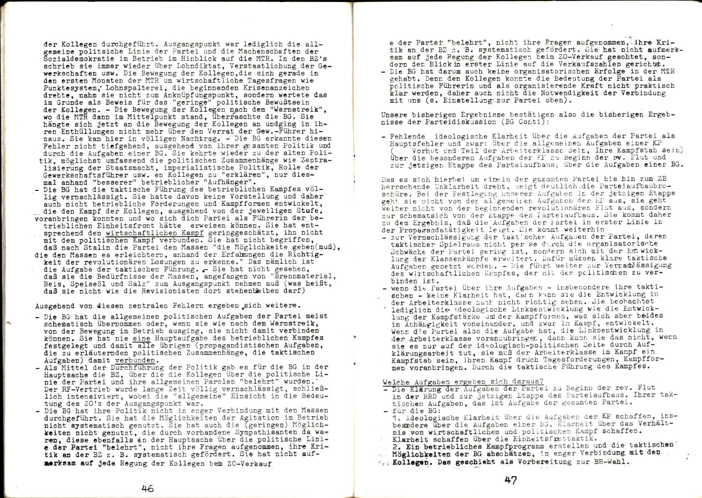 NRW_KPDML_Der_Bolschewist_1972_04_25