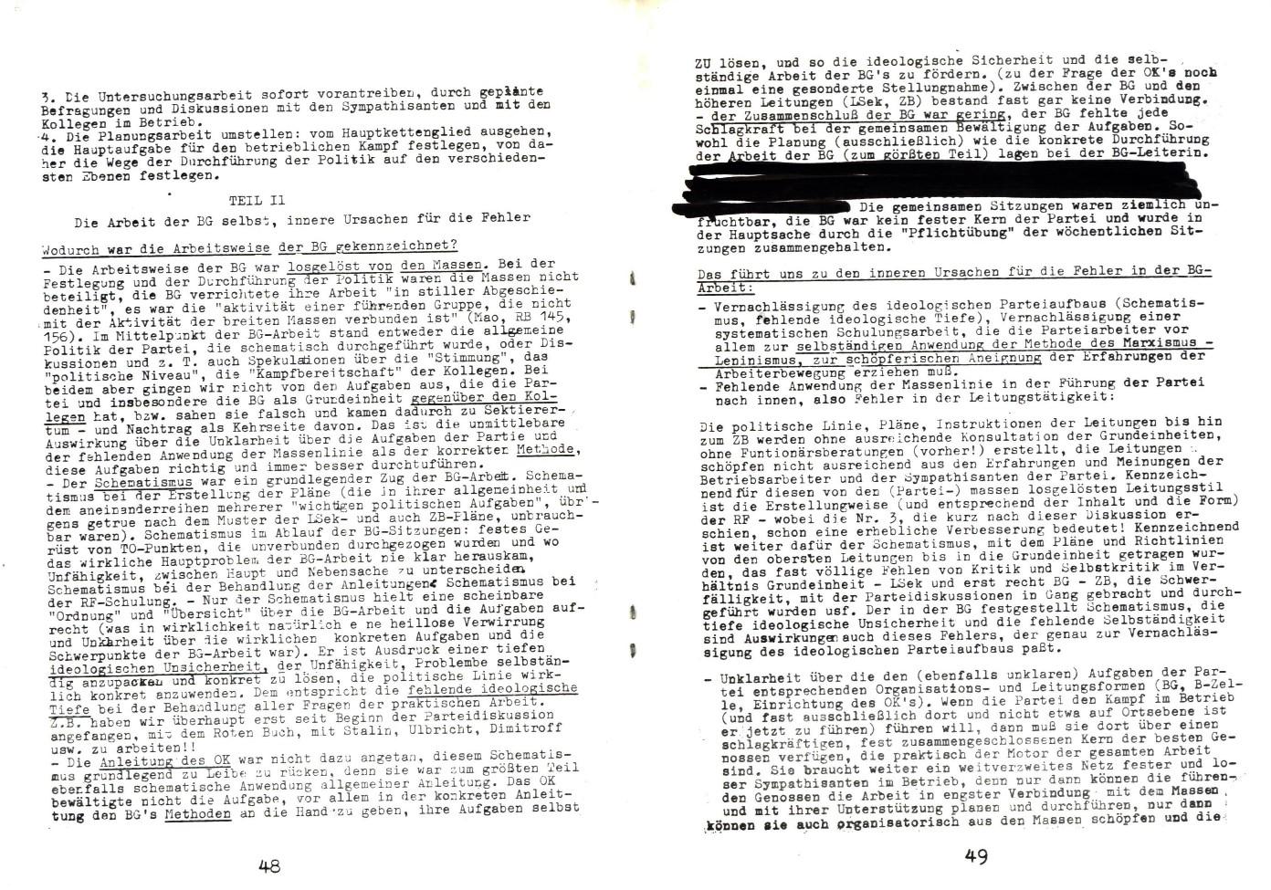 NRW_KPDML_Der_Bolschewist_1972_04_26